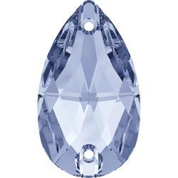 Swarovski DROP 3230 - 18x10,5mm  Light Sapphire