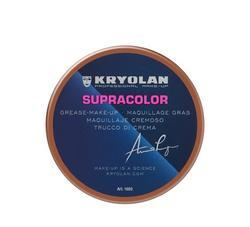 Make-up Kryolan SUPRACOLOR 12W