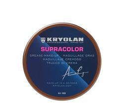 Make-up Kryolan SUPRACOLOR 043