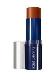 Make-up Kryolan TV PAINT STICK 014