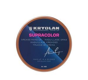 Make-up Kryolan SUPRACOLOR 10W