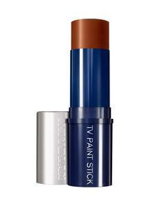 Make-up Kryolan TV PAINT STICK 12W