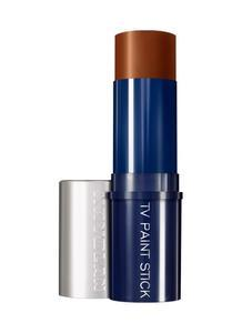 Make-up Kryolan TV PAINT STICK 040